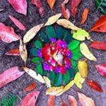 Vedic Chant Circle